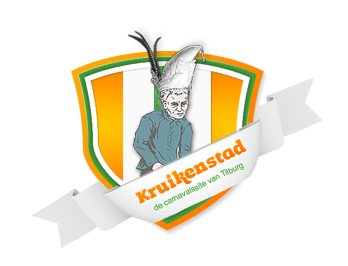 Kleurplaten Carnaval Oeteldonk.Plaatsnamen Met Carnaval Kruikenstad Carnaval Tilburg