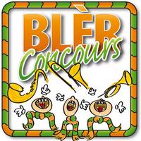 Blerconcours