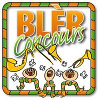 Blerconcours Tilburg